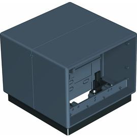 EC000121