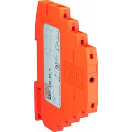 5098431 OBO MDP-4 D-24-T Blitzbarriere 4-polig mit Testfunktion 24V Produktbild