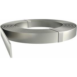 5018706 OBO 5052 V4A 30X3.5 Bandstahl 50m Ring 30x3,5mm Edelstahl, rostfrei Produktbild