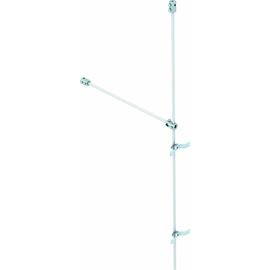 5408976 OBO 101 3-ES-16 Iso-Combi-Set für 3-Eck Befestigung Produktbild