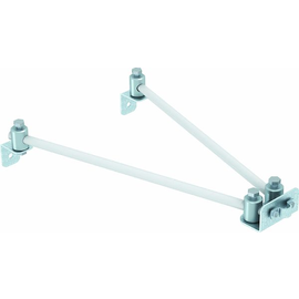 5408978 OBO 101 VS-16 Iso-Combi-Set für V-Befestigung Produktbild