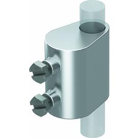 5335205 OBO 223 DIN ZN Trennstück 8-10mmx16 Zinkdruckguss galvanisch verzi Produktbild