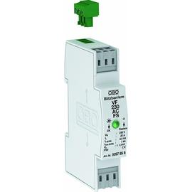 5097858 OBO VF230-AC-FS Blitzbarriere mit Fernsignalisierung 230V AC Produktbild