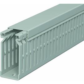 6178203 OBO LK4 N 60025 Verdrahtungskanal 60x25x2000 Polyvinylch Produktbild