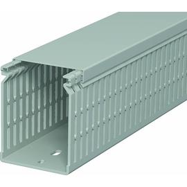 6178229 OBO LK4 N 80060 Verdrahtungskanal 80x60x2000 Polyvinylch Produktbild