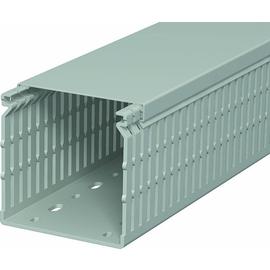 6178231 OBO LK4 N 80080 Verdrahtungskanal 80x80x2000 Polyvinylch Produktbild