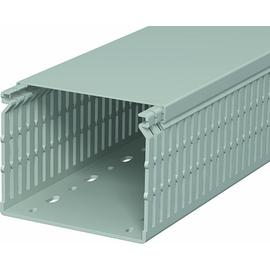 6178233 OBO LK4 N 80100 Verdrahtungskanal 80x100x2000 Polyvinylc Produktbild