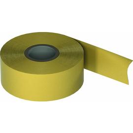 2360055 OBO 356 50 Korrosionsschutzbinde plastisch 50mm Pet Produktbild