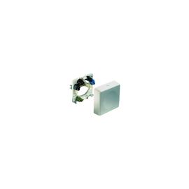 2505210 ABL UP-Geraete-Anschlussdose Produktbild
