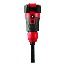 1589240 ABL SK-KUPPLUNG UltraPro TOP mLampe sw/rt Produktbild