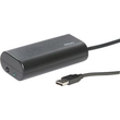 30000387 ELTAKO FIW USB Funk Infrarot Wandler mit USB-Stecker Produktbild
