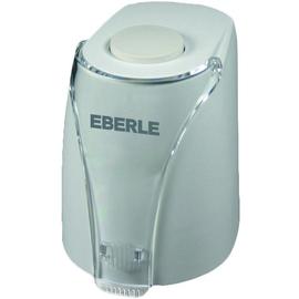 049810011015 EBERLE TS+ DDC Stellantrieb 0-10V, für M30 Produktbild