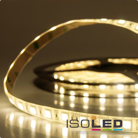 111915 Isoled SIL-Flexband 24V 14,4WIP66 5m warmweiß Produktbild