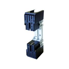 U1311302 Jean Müller U1-1IGZ/K NH- Sicherungsunterteil NH1 1pol Produktbild
