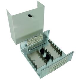 906102 DEHN DEHN Potentialausgleichgehäuse zur Aufnahme v Produktbild