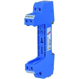 920301 DEHN Basisteil 4-polig zur Aufnahme eines Ableitermoduls BLITZDUCTO Produktbild