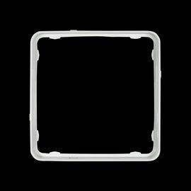 CDP81LG Jung Applikations-Rahmen Produktbild