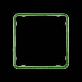 CDP81GNM Jung Applikations-Rahmen Produktbild