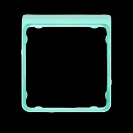 CDP82LGN Jung Applikations-Segment Produktbild