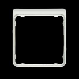 CDP82LG Jung Applikations-Segment Produktbild