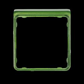 CDP82GNM Jung Applikations-Segment Produktbild