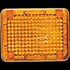 33O Jung Taster-Symbol Orange Produktbild