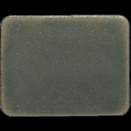 33ANN Jung Taster-Symbol Neutral Produktbild