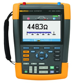 EC001889