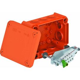 7205530 OBO T100ED6-5 Kabelabzweigkasten f. Funktionserhalt 150x116x67, 6x5mm² Produktbild