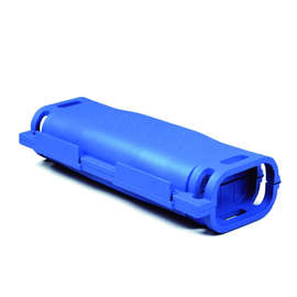 10102412 Wiska Shark SH0410W Gel- Verbindungsmuffe 2-4x2,5-10mm2 Abg. 2,5# Produktbild