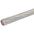 832839 DEHN Seil 9mm 50mm² Cu/galSn (19x1,8mm) R 100m Produktbild