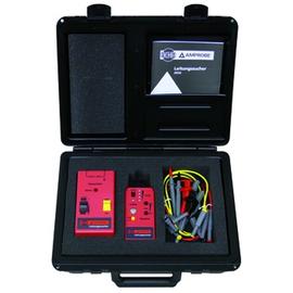 3454320 AMPROBE Leitungssucher 2032-D Set im Koffer Produktbild