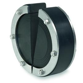 HRD150-SG-1/75-110 Hauff Ringraumdichtun Produktbild