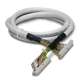 2289104 Phoenix Konfektioniertes Kabel FLK 50/EZ-DR/ 250/KONFEK Produktbild