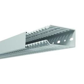 N1679 GGK VK SPECIAL 80/ 80 Verdrahtungs Kanal  80X80 (HXB) Produktbild
