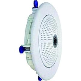 MX-OPT-IC SATEC Mobotix Deckeneinbauset D22, D24,Q22,Q24 Produktbild