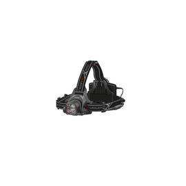 7299-R Led-Lenser H14R.2 Led-Stirnlampe 1000 LUMEN Produktbild