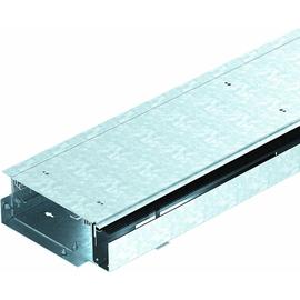 EC001901