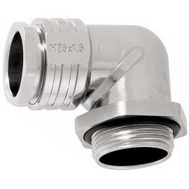 52107820 LAPP RWV-M20x1,5 SKINDICHT Winkelverschraubung Produktbild