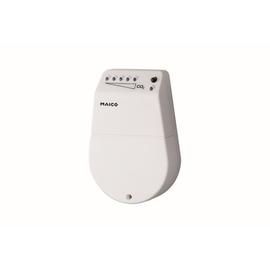 0157.0345 Maico CO2-Sensor zur Steuerung v. Ventilatoren Ap, weiß, IP20 Produktbild