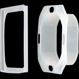 ASA509S Jung Dichtset Produktbild