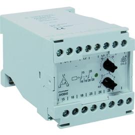 0040621 IPR Asymmetrierelais AK9840.82 3AC50/60HZ 400V Produktbild