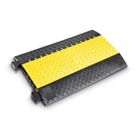 85301 PCE Kabelbrücke 890x542x52mm Midi 4C Produktbild