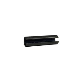 E3904 ELITEC V4 Spannstifte leicht 4x18 DIN 1481 für MBRA 62/62 Produktbild