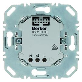 85320100 BERKER NET Nebenstelle für Bewegungsmelder Produktbild
