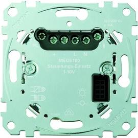 MEG5180-0000 MERTEN ElekPoti-Eins 1-10 V UP Produktbild