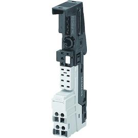 6ES7193-4CC20-0AA0 Siemens Simatic DP Terminalmodul TM-P15S23-A1 für ET200S Produktbild