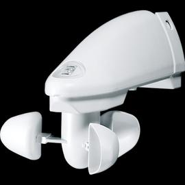 AR04 Jung Sonnen.-Windwächter IP43 Produktbild
