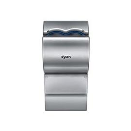 300677-01 DYSON AB14 Airblade db grau Händetrockner Produktbild