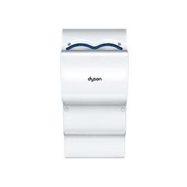 300678-01 DYSON AB14 Airblade db weiss Händetrockner Produktbild